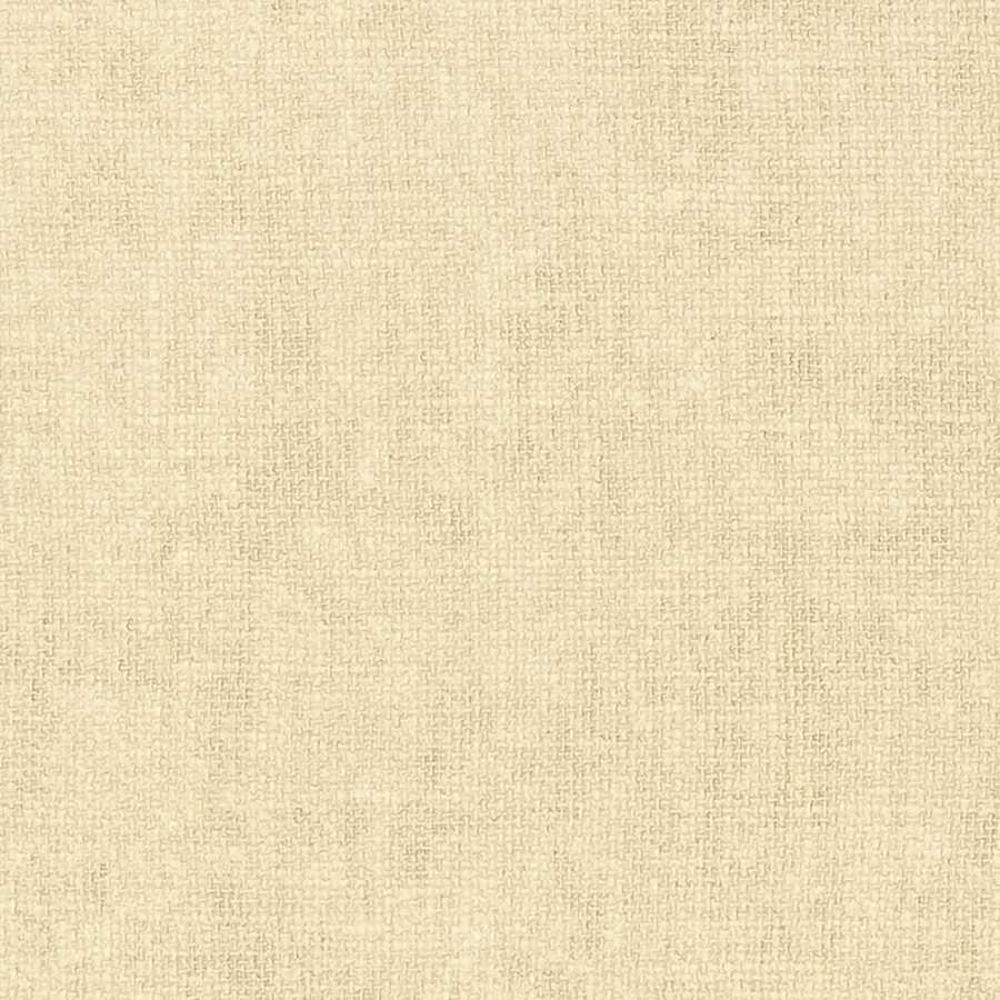 Thibaut Texture Resource 5 Belgium T57127 Cream Wallpaper