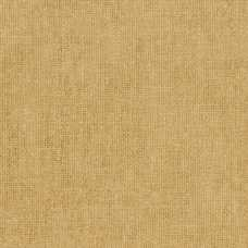 Thibaut Texture Resource 5 Belgium T57128 Wallpaper