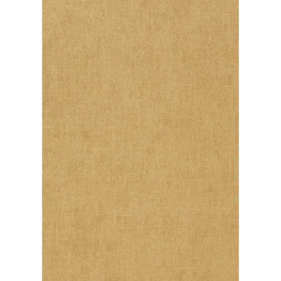 Thibaut Texture Resource 5 Belgium T57128 Tobacco Wallpaper