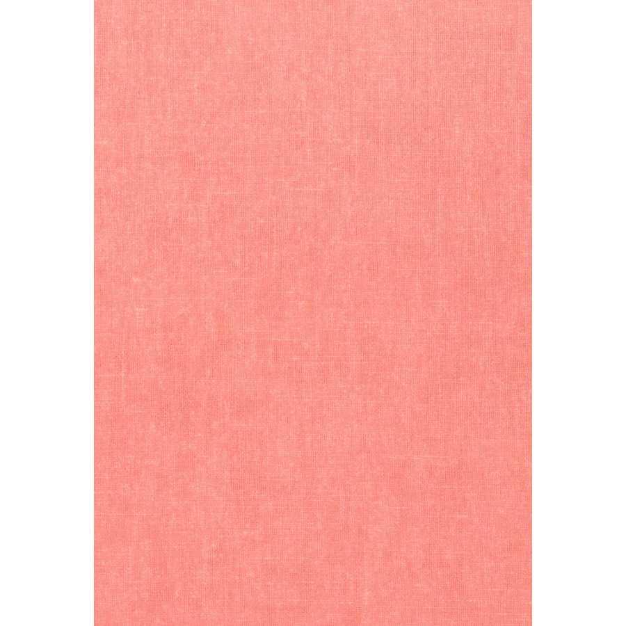 Thibaut Texture Resource 5 Belgium T57129 Watermelon Wallpaper