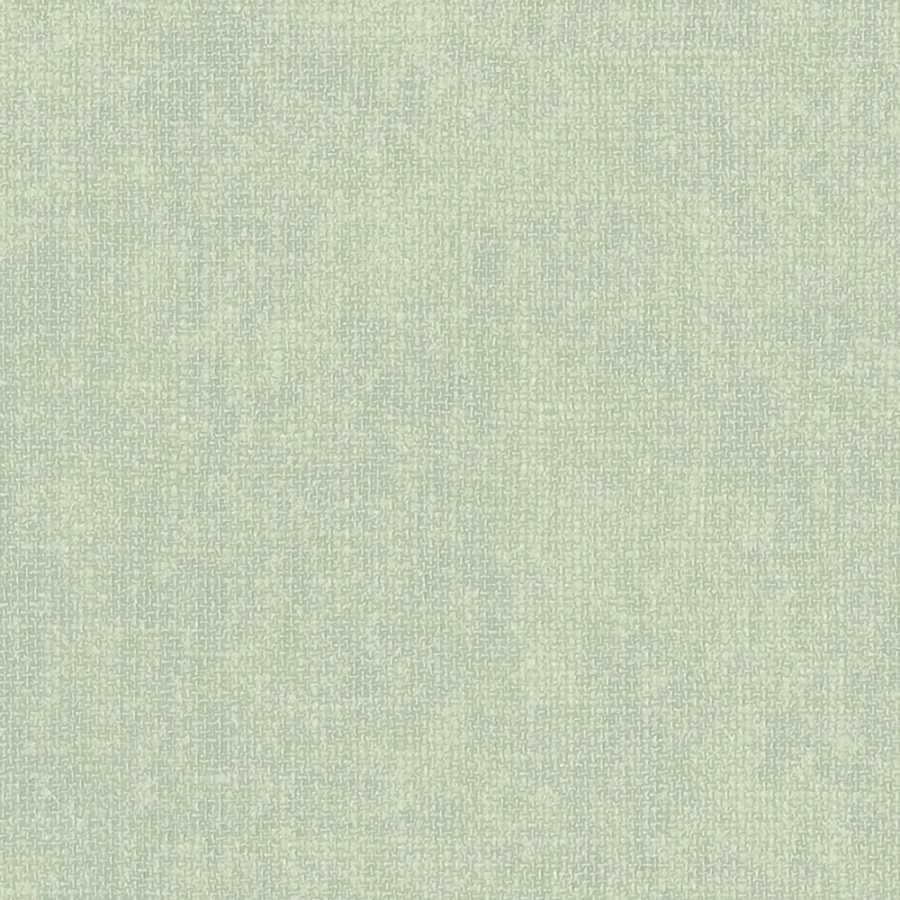 Thibaut Texture Resource 5 Belgium T57136 Patina Wallpaper