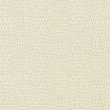 Thibaut Texture Resource 5 Chameleon T57152 Wallpaper