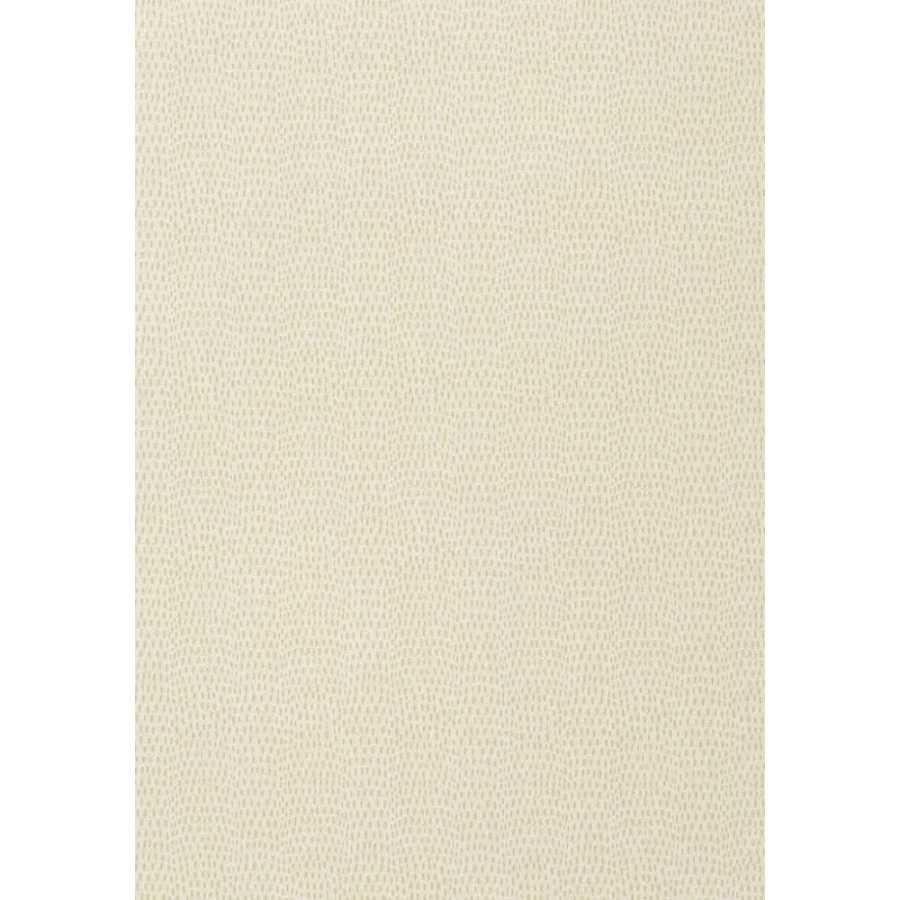 Thibaut Texture Resource 5 Chameleon T57152 Off White Wallpaper