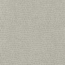 Thibaut Texture Resource 5 Chameleon T57154 Wallpaper