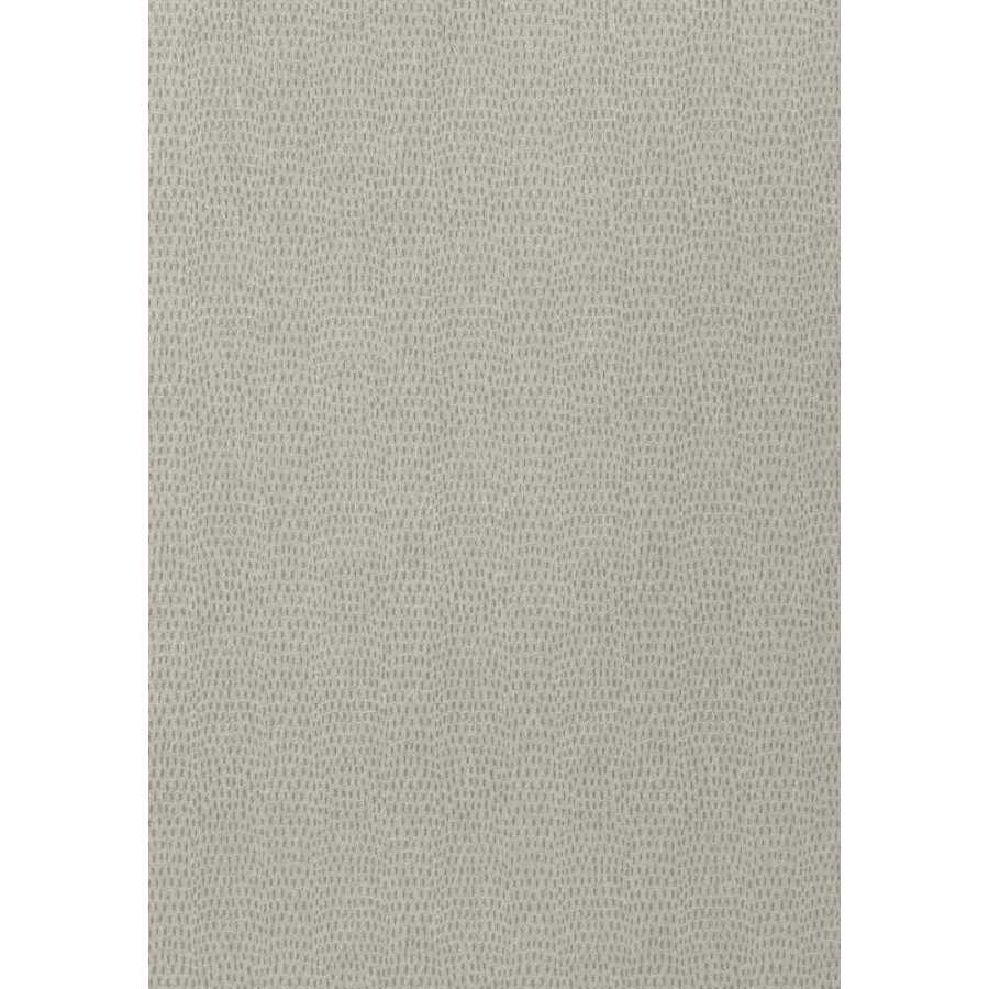 Thibaut Texture Resource 5 Chameleon T57154 Light Grey Wallpaper