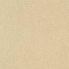 Thibaut Texture Resource 5 Chameleon T57155 Wallpaper