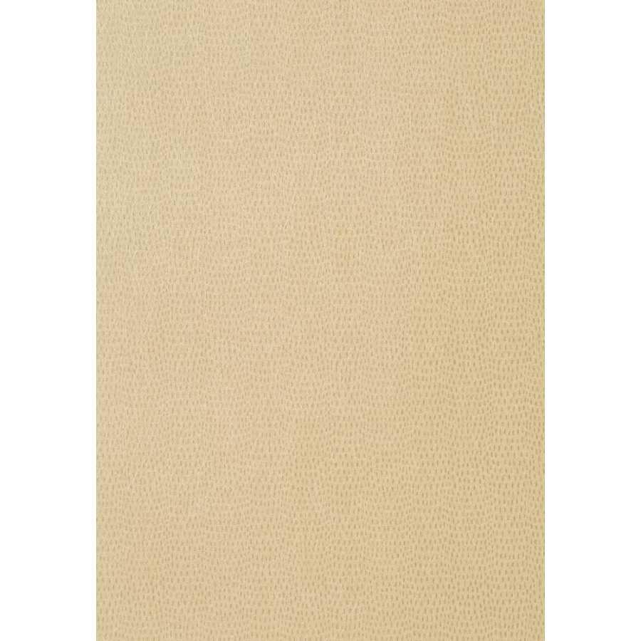 Thibaut Texture Resource 5 Chameleon T57155 Beige Wallpaper