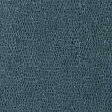 Thibaut Texture Resource 5 Chameleon T57157 Wallpaper