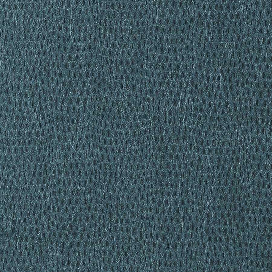 Thibaut Texture Resource 5 Chameleon T57157 Teal Wallpaper