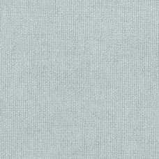 Thibaut Texture Resource 5 Dublin Weave T57150 Wallpaper