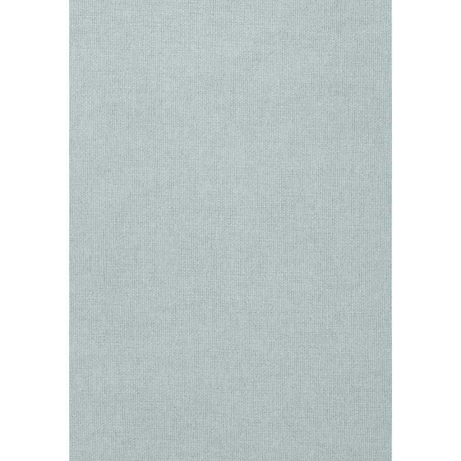Thibaut Texture Resource 5 Dublin Weave T57150 Wedgewood Blue Wallpaper