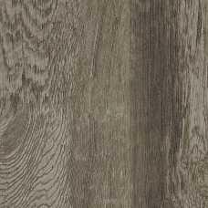 Thibaut Texture Resource 5 Eastwood T57192 Wallpaper