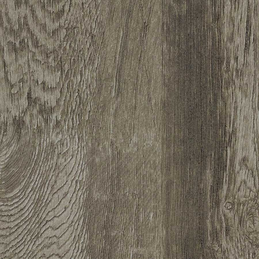 Thibaut Texture Resource 5 Eastwood T57192 Smoke Wallpaper