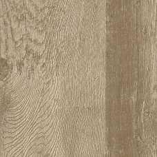 Thibaut Texture Resource 5 Eastwood T57194 Wallpaper