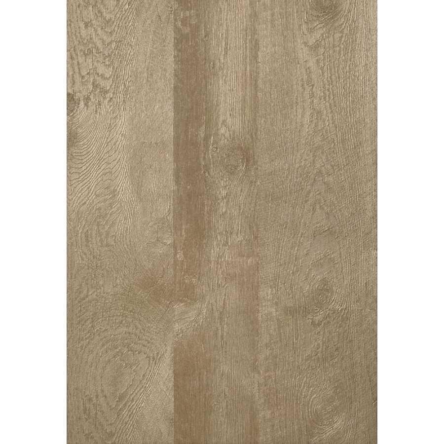 Thibaut Texture Resource 5 Eastwood T57194 Metallic Pewter Wallpaper