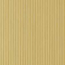 Thibaut Texture Resource 5 Luberon T57105 Wallpaper