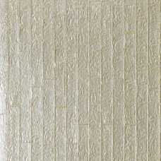 Thibaut Texture Resource 5 Mother of Pearl T57177 Wallpaper