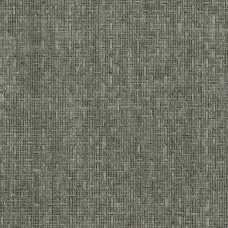 Thibaut Texture Resource 5 Tobago Weave T57109 Wallpaper
