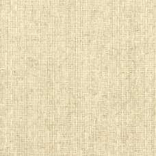 Thibaut Texture Resource 5 Tobago Weave T57111 Wallpaper