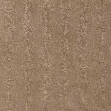 Thibaut Texture Resource 5 Western Leather T57160 Wallpaper