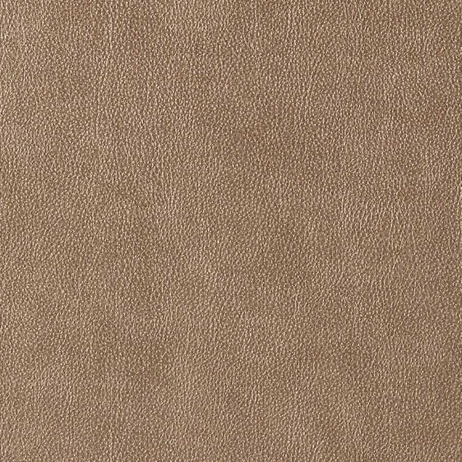 Thibaut Texture Resource 5 Western Leather T57160 Metallic Bronze Wallpaper