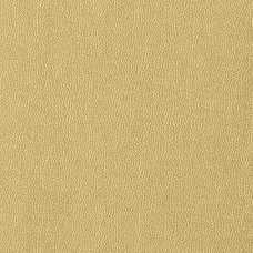 Thibaut Texture Resource 5 Western Leather T57161 Wallpaper