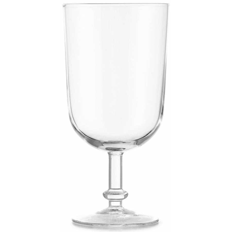 Tivoli Banquet Glass - Beer