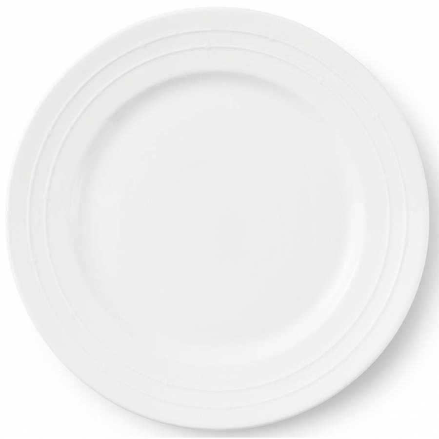 Tivoli Banquet Plate - Large