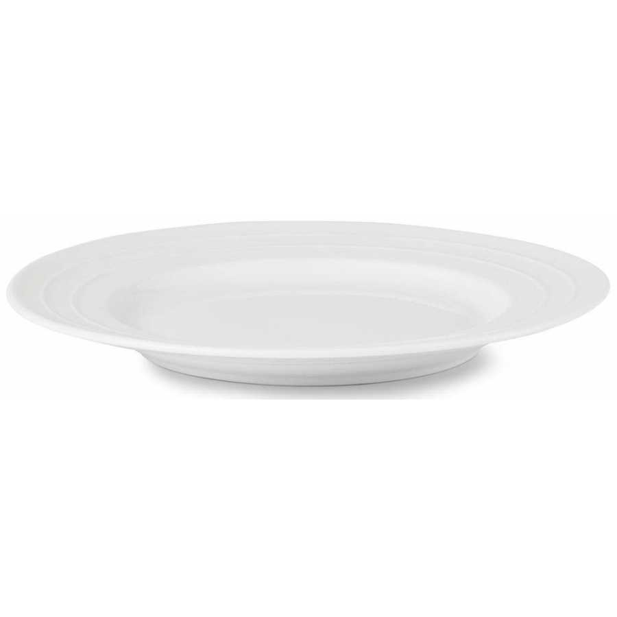 Tivoli Banquet Plate - Small