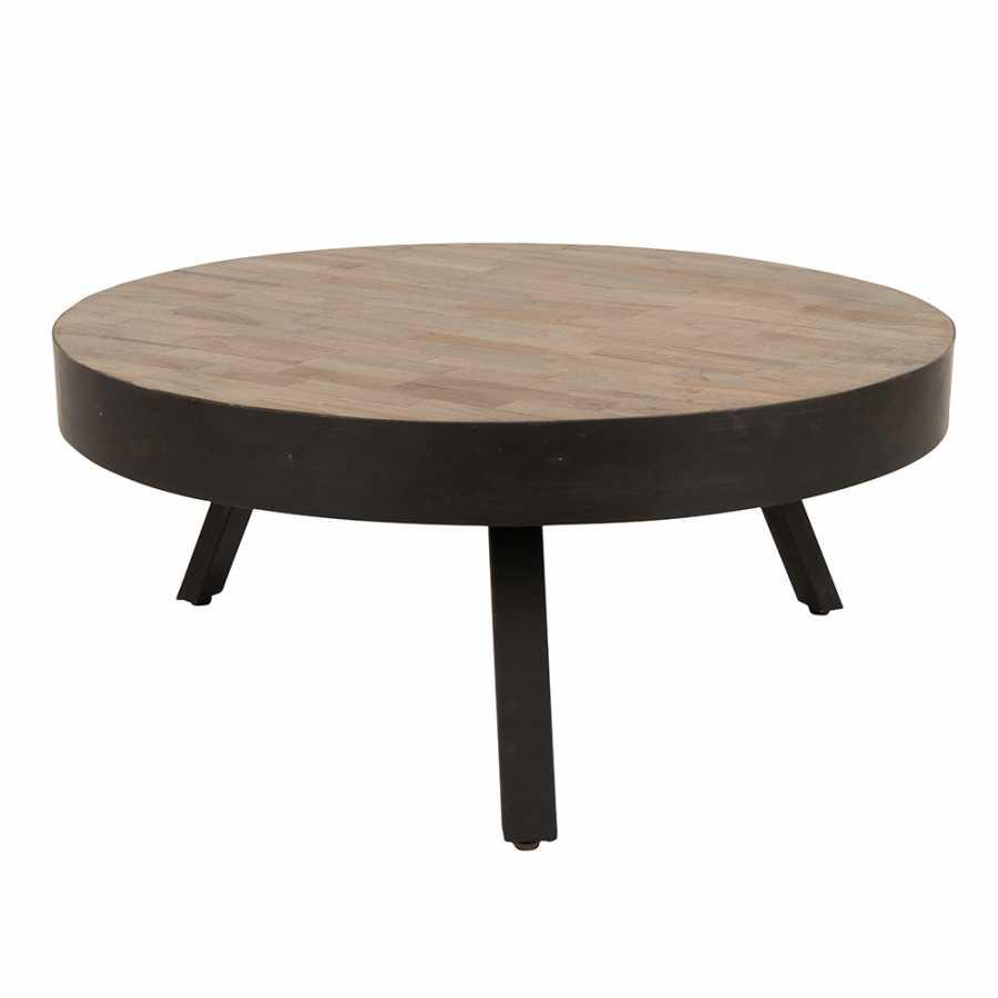 Suri Coffee Table - Large