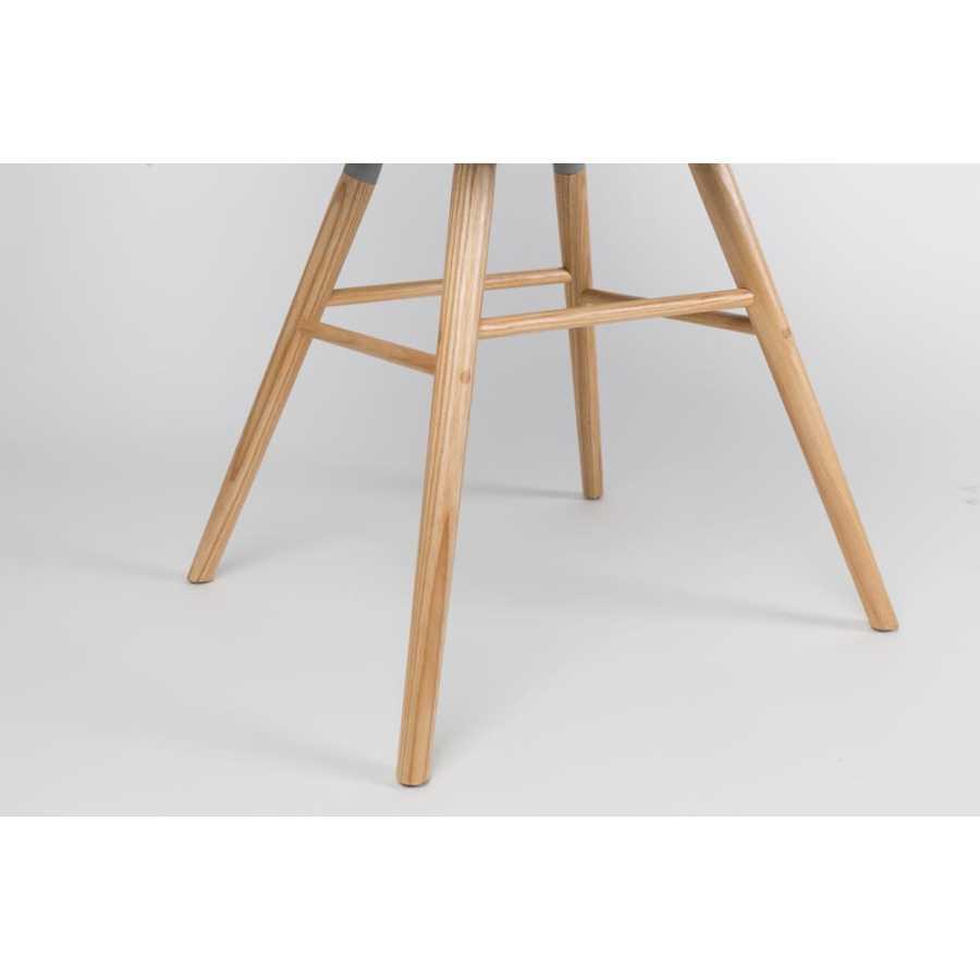 Zuiver Albert Kuip Chair