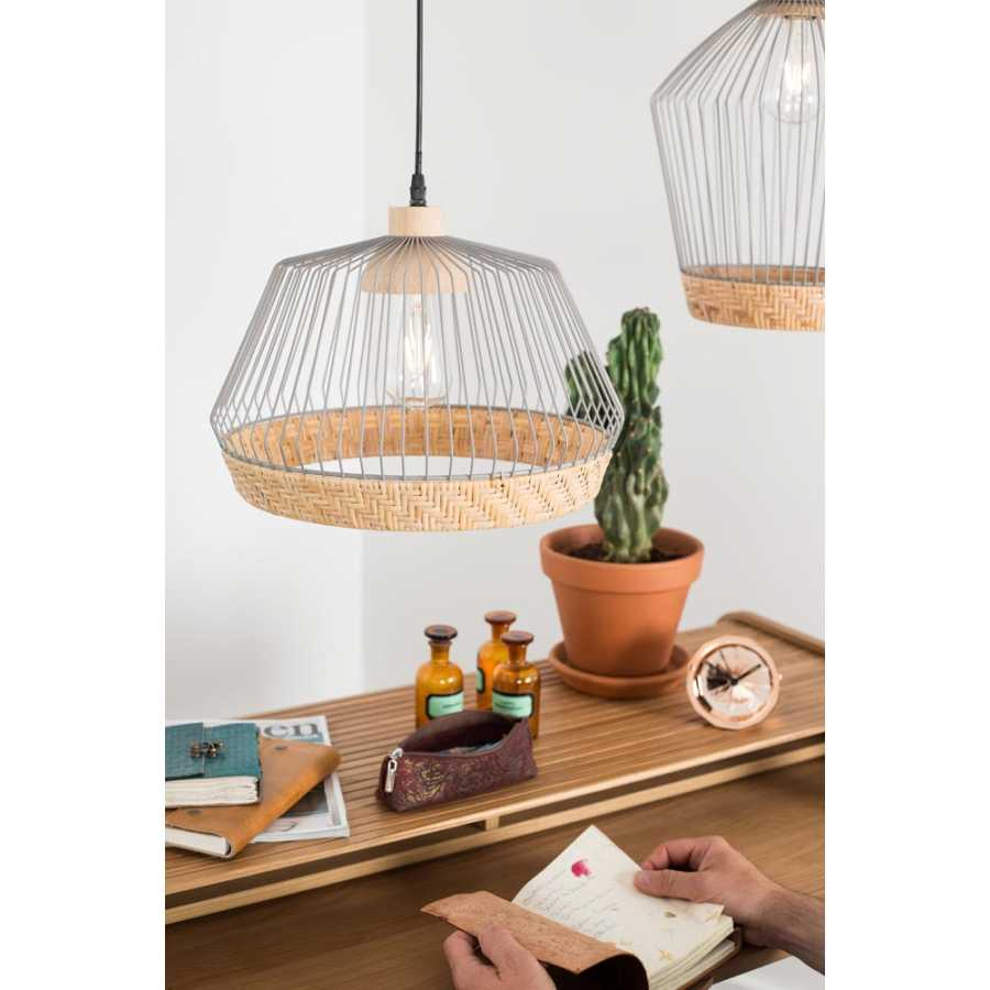 Zuiver Birdy Pendant Light