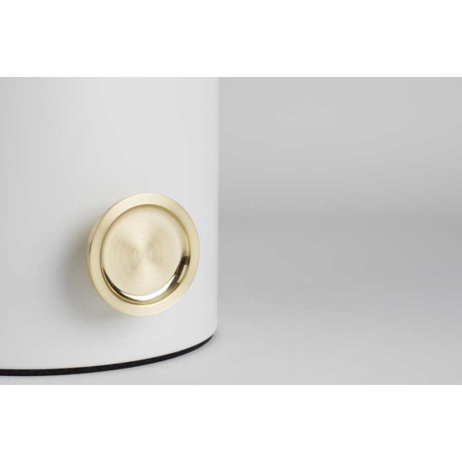 Zuiver Moody Table Lamp