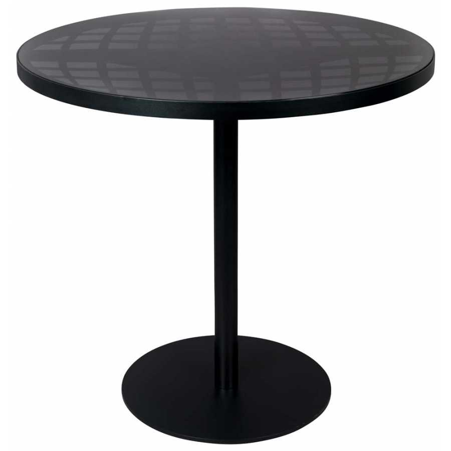 Zuiver Albert Garden Bistro Table