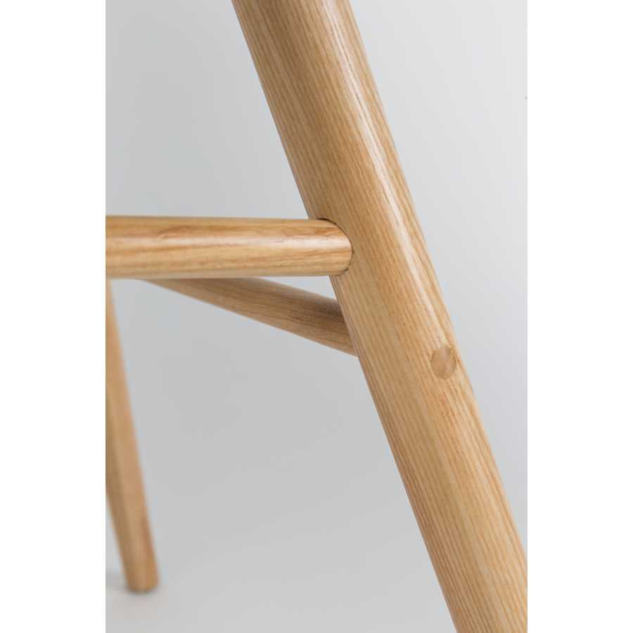 Zuiver Albert Kuip Chair