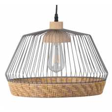 Zuiver Birdy Pendant Light - Wide
