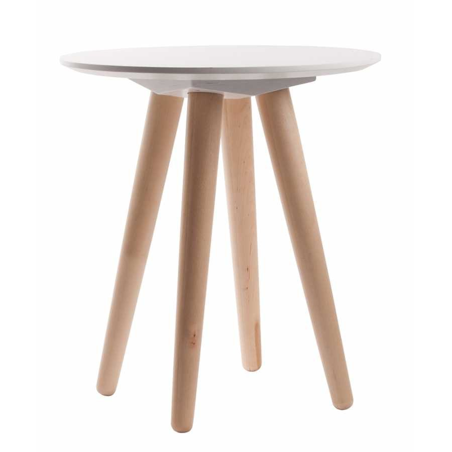 Zuiver Bee Side Table - Small
