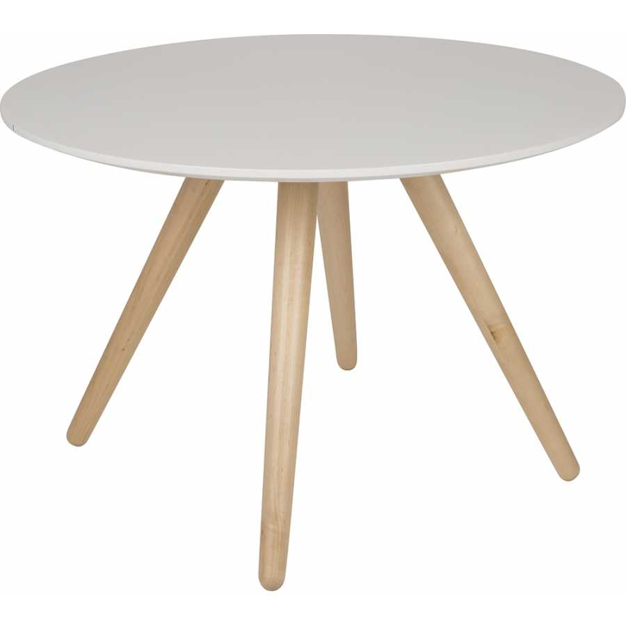Zuiver Bee Side Table - Large