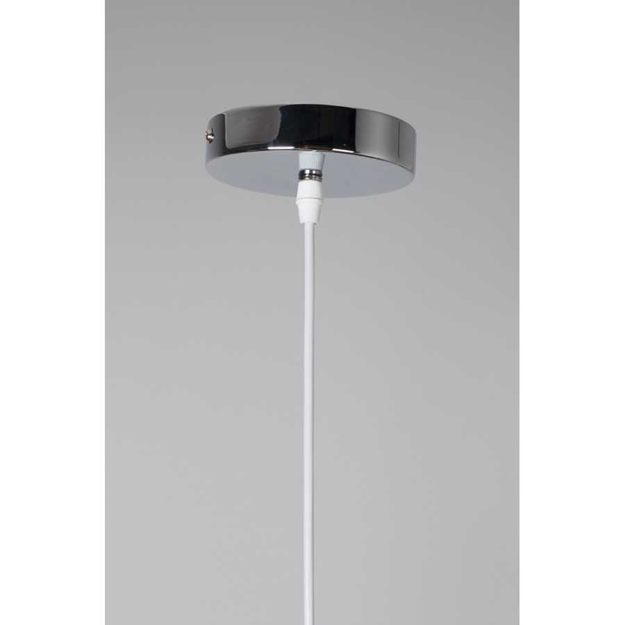 Zuiver Cable Drop Pendant Light