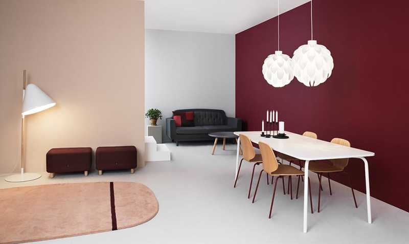 Brand Of The Month - Normann Copenhagen