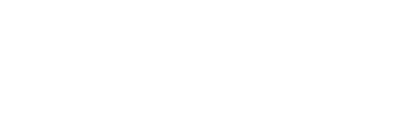 Naken Interiors logo